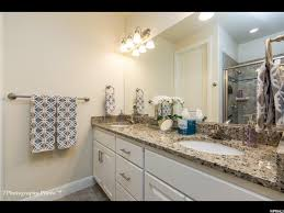 property image of 1699 w myrtle beach ct in st george ut