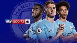 Manchester City Last Fixtures