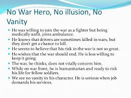 example of qualities of a hero essay there are many qualities that a hero must posses such as bravery most people would love him for this and think he was fantastic and also letting the jews