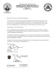 Academic Probation Letter Template Luxury Elegant Sample Appointment