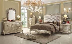 Victorian Style Bedroom Sets Photos And Video Wylielauderhouse Com