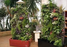 Small Picture Marvelous Vertical Garden Designs To Inspire You