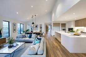 living design furniture. Living, Comedor, Cocina Integrados. En Un Lateral, Vez De Al Living Design Furniture