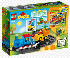 lego 10810 duplo push train lego duplo toys r us train is about toy lego vehicle play train lego duplo lego 10810 duplo push train toys r us