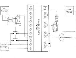 industrial application of plcs in bangladesh Wiring Diagram Symbols at 6ed1052 1md00 0ba6 Wiring Diagram