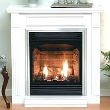 ventless fireplace insert natural gas fireplace gas fireplace inserts to create nice style with our furniture ventless fireplace insert