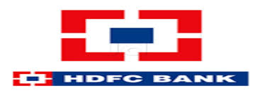 hdfcbank hdfc bank ltd sector 53 ifsc hdfc0000572 private sector banks