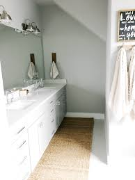 Words For Bathroom Minimalist Awesome Decorating Ideas