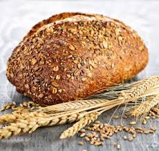 Refined Grains Whole Grains Are Important Foods To Add To Your Diet