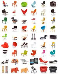 famous italian furniture designers. designer chair collection 42 perfect 112 replicas cool iconic famous italian furniture designers w