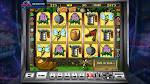 Игра для настоящих фанатов азартных забав на Казино Икс