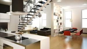 Interior Design Online Schools Minimalist