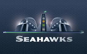 1920x1200 seahawks wallpaper