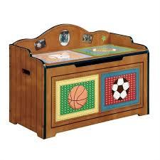 al toy box bench lod20014