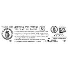 formato boletos rifa talonarios para rifas sorteos y entradas imprimete diseño