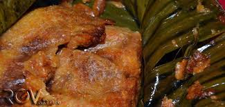 delia s tamales rgv com