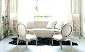 contemporary french furniture. Modest Design Modern French Furniture Living  Room With Interior Style And Using Contemporary Contemporary French Furniture F