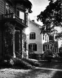 photo essay a separate peace libguides at phillips exeter academy