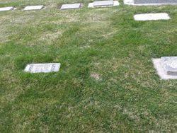 Fern Dunn (1893-1893) - Find A Grave Memorial