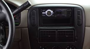 ford ranger stereo wiring diagram on ford images free download 2003 Ford Radio Wiring Diagram 2002 ford explorer aftermarket radio wiring ford explorer radio wiring diagram 1996 03 ford ranger stereo wiring diagram 2000 ford radio wiring diagram