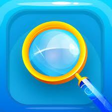 Oyuna girip bahsedilen hile moduyla denemeye başlayın. Hidden Objects Puzzle Game Apps On Google Play