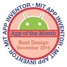 Chore Chart For Adults App App Of The Month Winners 2015