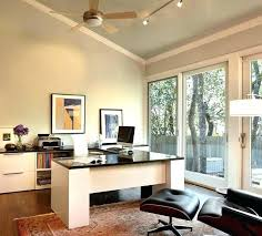 home office remodels remodeling.  Remodels Home Office Remodel Interesting Regarding  Diy Throughout Home Office Remodels Remodeling F