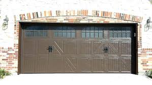 sears garage door opener repair sears garage door opener repair large size of door door opener