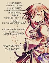 Anime Quotes About Friendship Classy Download Anime Quotes About Friendship Ryancowan Quotes