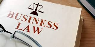 Business Law Corporate Business Law Radey Law Firm
