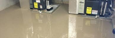 excellent garage floor mechanical room expertise coating costco