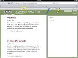 yellow charlotte perkins gilman pdf afari yellow essay outline