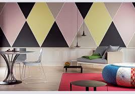 Pareti Interne Color Nocciola : E tu di che colore vuoi dipingere le pareti architettura