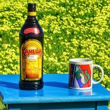 Kahlúa original offers enticing scents of bittersweet coffee bean and roasted. Does Kahlua Go Bad