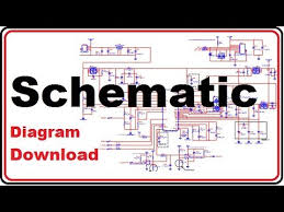 how to get schematics diagram for laptop desktop how to get schematics diagram for laptop desktop motherboard led monitor mobile
