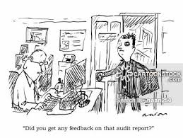 Auditor Cartoons and Comics - funny pictures from CartoonStock