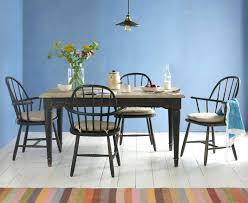 outdoor farmhouse table for dining farm tables for white farmhouse table and chairs outdoor farmhouse dining large outdoor farm table for