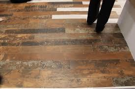 perfect design rustic wood look tile home ideas and floor tiles kitchen modern concept flooring bedroom