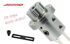 how a boost controller works coozauto performance arospeed manual boost controller