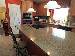 kitchen island with stove top magnificent cover white frosted glass pendant light also black metal counter
