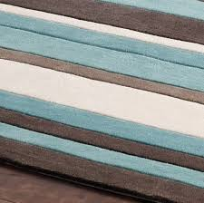 tan and blue area rug brown and blue area rugs 2018 area rugs 8x10