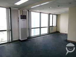 office space storage. ortigas office space for rent 450 per sqm clinic law storage 0