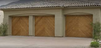 whether you are looking for a low maintenance steel door environmentally friendly wood composite door or authentic custom wood garage door