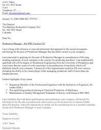 cover letter builder cover letter builder cover letter builder for resume online teodor ilincai