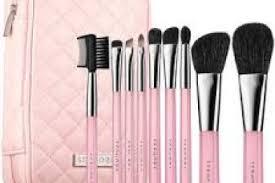 top rated sephora makeup brush set collections makeup brush set sephora msia 4k wallpapers