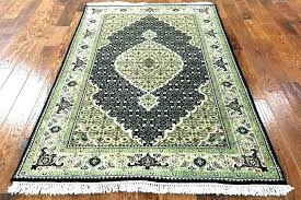 4 x 6 area rugs canada grey rug red exotic sheepskin gray ru