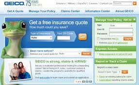 40 Things To Learn About Differentiation From The Auto Insurance Classy Geico Saved Quote
