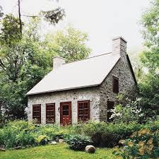 small stone cottage house plans awesome small stone cottage house plans gebrichmond