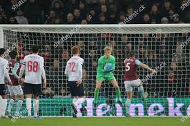 Caoimhin Kelleher Liverpool 62 saves ...