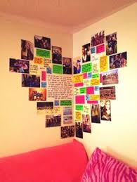 college bedroom decorating ideas internetunblock us